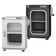 氮气柜 防静电氮气柜 防潮氮气柜 防潮柜
